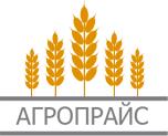 """Интернет магазин """"АгроПрайс"""" Москва"""